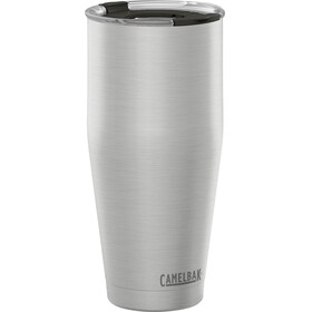 CamelBak KickBak Thermobecher 900ml stainless
